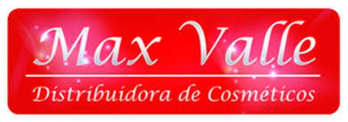 Maxvalle Shop Cosmeticos