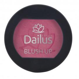 Blush Up Dailus Color