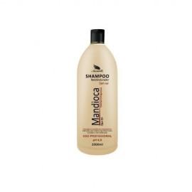 Shampoo Aramath Mandioca Ojon Oil 1 Litro
