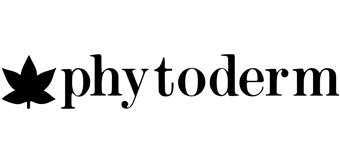Phytoderm