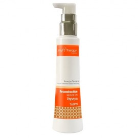 Leave-in Papaya Fruit Therapy Nano 160 ml