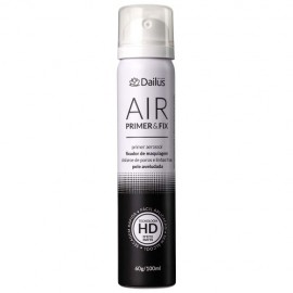 AIR PRIMER & FIX DAILUS COLOR