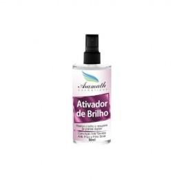 Ativador de Brilho Aramath 60ml