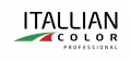Itallian Color