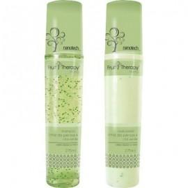 Kit Shampoo + Condicionador Lima da Pérsia + Chá Verde Fruit Therapy